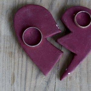 Familienrecht & Scheidungsrecht