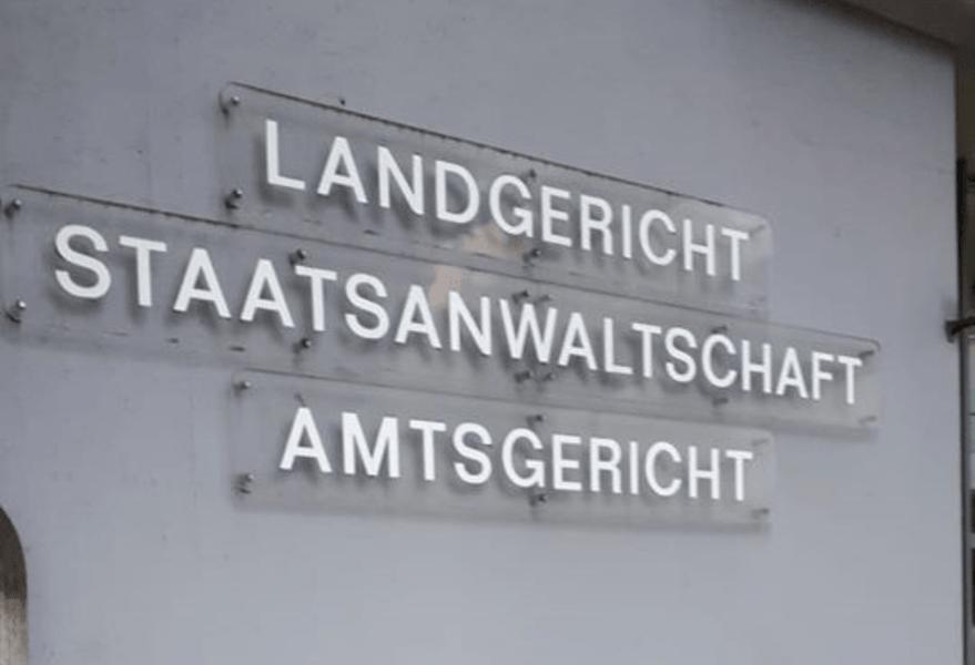 Motzenbäcker & Adam Rechtsanwalt Kanzlei