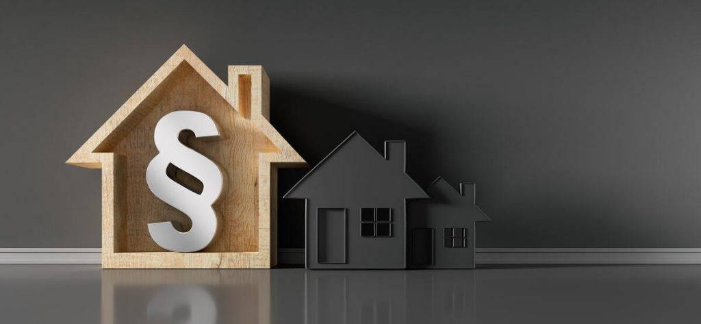 Mietrecht & Immobilienrecht