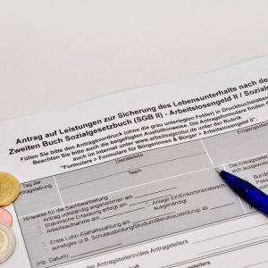 Sozialrecht & Sozialversicherungsrecht
