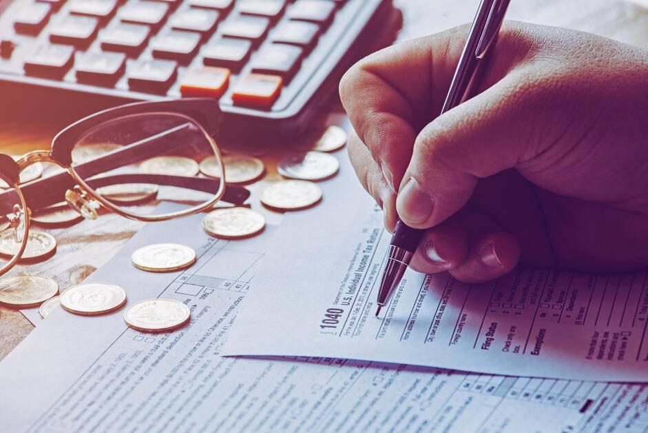 Steuerrecht & Steuerstrafrecht