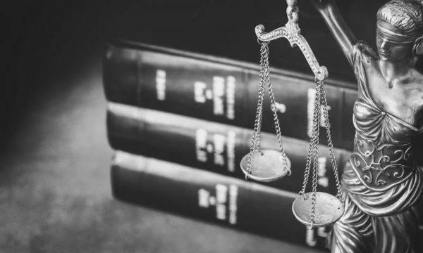 Motzenbäcker & Adam Rechtsanwalt Kanzlei Zivilrecht
